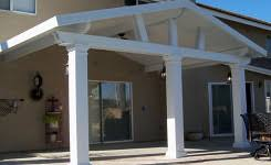 Alumawood Patio Covers Riverside Ca by Gutters U0026 Aluminum Patios Riverside U0026 Rancho Cucamonga Aaa
