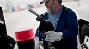 California Truckers To Pay 20¢ More A Gallon For Diesel Starting Nov ... California Trucking Association 2015 Annual Membership Directory Bill To Protect Truckers From Labor Vlations Goes Gov Sued By Wtsa Over Driver Classification Standard Stolen Vehicle Alert 102816 Florida Show Young Professionals In Autonomous Semis Could Help Solve Truckings Major Labor Shortage Californias First Electric Highway Is Finally Open Index Of Wpcoentuploads201807