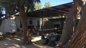100 Lautner House Palm Springs Modernist Mecca Trufflepig