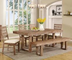 Dining Room Chairs Set Of 6 by Impressive Outstanding Discount Dining Room Furniture Remodelling