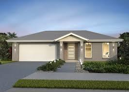 100 Modern Single Storey Houses House Facades Homes