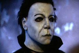 Michael Myers Actor Halloween 2 by The Many Often Stupid Faces Of Michael Myers Part 2 Deadly