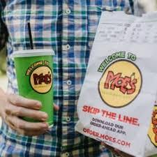 El Patio Conway South Carolina by Moe U0027s Southwest Grill 18 Photos U0026 15 Reviews Mexican 201