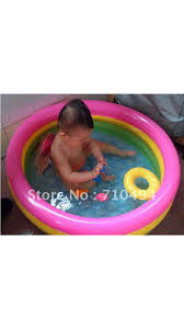 Inflatable Bathtub For Babies by Air Bathtubs For Babies In India Zblack Water Tub Inflatable