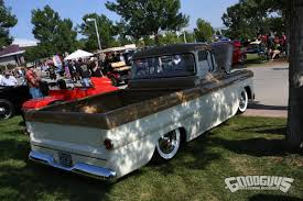 Weekend Rewind – Rocky Mountain Roddin' At The 20th Colorado ... 2018 Nissan Titan King Cab Wins Rocky Mountain Truck Of The Street Rod Nationals Trucks Of The Nsras 21st Switchngo For Sale Blog Best Cars Trucks And Suvs From 2016 Drive 2000 Sterling At9522 For Sale In Ogden Ut By Dealer Falken Ats Tire Review Overland Adventures Offroad Kid Rock Joins Ridge Family Service High A Week An Earthroamer Xvlts Expedition Portal Chevy Lifted Gentilini Chevrolet Woodbine Nj To Levy Pinterest