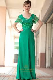 dark forest green prom dress linda dress