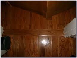 Transition Strips For Laminate Flooring To Carpet by Laminate Flooring Transition Strips Concrete Flooring Home