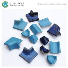 check out this product on alibaba app bullnose ceramic curved