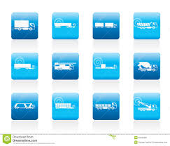 Different Types Of Trucks And Lorries Icons Illustration 55336306 ... Different Types Of Trucks Seamless Background Royalty Free Cliparts Isolated On White 3d Rende Types Of Trucks And Lorries Icons Vector Image Scania Global 2018 Alloy Truck Model Toy Aerial Ladder Fire Water Cstruction Stock Illustration The Ranger Owners Guide To Getting A Lift Pierre Sguin Printable Truck Math Activity Use One Number Or Practice How Cars Are Marketed To Liftyles Convoy Auto Repair Names Preschool Powol Packets