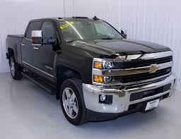 100 Used Pickup Truck Values Burke Chevrolet Is A Northampton Chevrolet Dealer And A New Car And