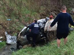 Pumpkin House Kenova Wv Address by Update Woman Charged In Fatal I 64 Bridge Crash Wboy