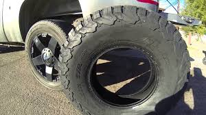 BFGoodrich TA/KO2 285/75R16 Tires Part 1 - YouTube Favorite Lt25585r16 Part Two Roadtravelernet Cooper Discover At3 Tirebuyer 2657516 Tires Tacoma World Lifted Hacketts Discount Tyres Picture Gallery 2013 Toyota Double Cab On 26575r16 Youtube 2857516 Vs 33 Performance 4x4earth Grizzly Grip Your Next Tire Blog Consumer Reports Titan Light Truck Cable Chain Snow Or Ice Covered Roads Ebay Set Of 4 Firestone Desnation At Truck Tires Lt