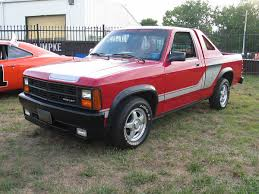 Shelby Dakota - Wikipedia Dodge Dakota Questions Engine Upgrade Cargurus Amazoncom 2010 Reviews Images And Specs Vehicles My New To Me 2002 High Oput Magnum 47l V8 4x4 2019 Ram Changes News Update 2018 Cars Lost Of The 1980s 1989 Shelby Hemmings Daily Preowned 2008 Sxt Self Certify 4x4 Extended Cab Used 2009 For Sale In Idaho Falls Id 1d7hw32p99s747262 2006 Slt Crew Pickup West Valley City Price Modifications Pictures Moibibiki 1999 Overview Review Redesign Cost Release Date Engine Price Trims Options Photos