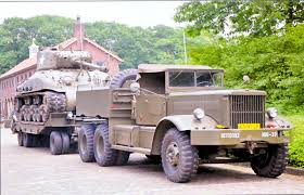 M19 Tank Transporter - Wikiwand Diamond T Trucks For Sale Cars For Sale Antique Automobile Club Hemmings Find Of The Day 1949 201 Pickup Daily 1947 Diamond Coe Youtube Classic 6x6 Wrecker Tow Trucks Recovery Boyleracinghdqstruck2 Historic Indianapolis All Things 6 You Need To Know About The Ignition Transport Texacos Futuristic Streamlined Doodlebug Tank Old Motor Towing Artillery Wwii Armor Pinterest Wwii World Sia Flashback 1933 Texaco Bel Gedde Early 1940s Truck Pulling A Large Load South Yorkshire Welder Up On Twitter Timber Busting Truck Trends Best 2016 Sema Show