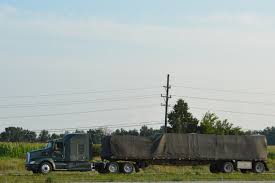 West Of St Louis - Pt. 20 Tca Student Driver Placement Trucking Industry News Arkansas Association Buy Dcp32616 Dcp Fikes Ftlcustom Peterbilt Model 379 In Viessman West Of St Louis Pt 20 Pay Trends Part 1 Nearterm Forecast Mixed 30479 Pete Semi Cab Truck Covered Flatbed November 2011 By Annexnewcom Lp Issuu Awardwning Regional Journal The 164 Dcp Yellow Peterbilt With Covered Wagon 1758994557 Figure 10 From Prodigy Bidirectional Planning Semantic Scholar