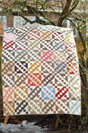94 Best Quilt Ideas Images On Pinterest | Patchwork Quilting ... 94 Best Quilt Ideas Images On Pinterest Patchwork Quilting Quilts Samt Bunt Quilts Pin By Dawna Brinsfield Bedroom Revamp Bedrooms Best 25 Handmade For Sale 898 Anyone Quilting 66730 Pottery Barn Kids Julianne Twin New Girls Brooklyn Quilt Big Girl Room Mlb Baseball Sham Set New 32 Inspo 31 Home Goods I Like Master Bedrooms Lucy Butterfly F Q And 2 Lot Of 7 Juliana Floral