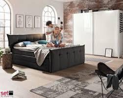 musterring schlafzimmermöbel im turflon shop
