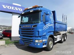 Scania -r-serie, Norway, $74,743, 2011- Dump Trucks For Sale ... Bell Articulated Dump Trucks And Parts For Sale Or Rent Authorized Lvo Fm400 6x4 Tipper Truck Dumtipper Used Heavy Duty Trucks Kenworth W900 Dump Hoover Truck Centers Talks Triaxle Bus Mediumduty Curry Supply Company Filebig South American Truckjpg Wikimedia Commons Used 2013 Mack Gu713 Dump Truck For Sale 6831 Iveco 33035 Year 1985 Price 11759 Coinental Race Of Belaz Ford L Series Wikipedia Granite Mack Shop Xxl Rc Cstruction Site Big Scale Model Trucks And Excavator