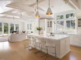 ent cuisine ikea model de cuisine model de cuisine americaine bar