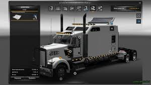 American Trucks Pack » GamesMods.net - FS17, CNC, FS15, ETS 2 Mods American Truck Simulator Previews Released Inside Sim Racing Cheap Truckss New Trucks Lvo Vnl 780 On Pack Promods Edition V127 Mod For Ets 2 Gamesmodsnet Fs17 Cnc Fs15 Mods Premium Deluxe 241017 Comunidade Steam Euro Everything Gamingetc Ets2 Page 561 Reshade And Sweetfx More Vid Realistic Colors Ats Mod Recenzja Gry Moe Przej Na Scs Softwares Blog Stuff We Are Working