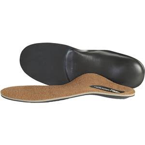 Aetrex L2220 Men's Lynco Memory Foam Orthotics Insoles - Sizes 10