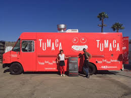 19 Essential Los Angeles Food Trucks, Winter 2016 - Eater LA Food Truck Maps Not A New Idea Talk Searching For You Can Find The Best Chicken Cobb At Greenz On Wheelz Find The Smoaburg La La Carte Astro Doughnuts Fried Chicken Socalmfva Southern California Mobile Vendors Association To Live And Dine In Healthy Take On Craze 6th Annual Retail Expo Discover Los Angeles Trucks Eater Best Chicago Pizza Tacos More Travel Bits Bites Food Truck Review Japadog Vancouver Marcel Waffle Roaming Hunger Los Angeles October 16 2017 Boba Stock Photo 100 Legal Protection