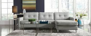 Lina Furnishings 47 Fabulous Family Room Design Ideas Photos Living Rooms Lancer 5120 Traditional Stationary Sofa With Tight Back And Room In Brown Tones High Vaulted Ceiling Over Comfortable What Is Upholstery How Do You Choose The Best Fabric For Dectable Cozy Chairs Side Flooring Table Small Lina Furnishings 5 Rules To Consider Before Buy A Choosing New Sherrill Fniture Company Made America Modern Contemporary Allmodern 15 Ways To Layout Your Decorate Roche Bobois Paris Interior Design Fniture Round Arm Performance Chair