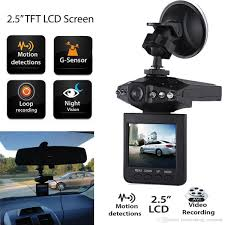 Top Selling 2.5'' Car Dash Cams Car Dvr Recorder Camera System H198 ... Dash Cameras Full Hd 1080p 720p Best Buy Canada Vehicle Blackbox Dvr In Car Cam Dashboard Camera Backup 2014 Ford F250 Superduty Blackvue Dr650gw2ch Installed The 5 Top Dual Channel Cams Of 2018 Dashcamrocks 2 Dashcam Benefits Toyota Motors Philippines Quezon Avenue Odrvm 1080p Front And Rear Wikipedia Trucker More Protect Yourself Today Falcon 2017 New 24 Inch Dvr Hd Video For Reviews Comparison Exeter Audio Specialists Instant Proof 9462 With 27 Screen