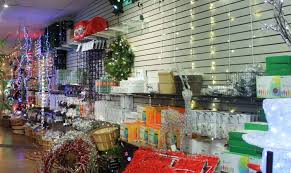 Decorators Warehouse Plano Texas by Christmas Decoration Stores Plano Tx Berries And Bears Christmas