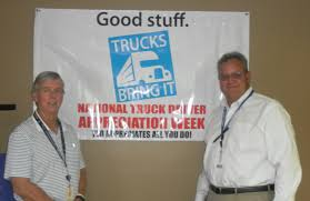 Truck Driver Appreciation Week - TLD Logistics Should I Drive In A Team Or Solo United Truck Driving School Nail Academy Charlotte Nc Unique Matt Passed His Cdl Exam Ccs Semi How Do Get My Tennessee Roadmaster Drivers Lewisburg Driver Johnson City Press Prosecutor Deadly School Bus Crash Dakota Passed Exam Mcelroy Lines Page 1 Ckingtruth Forum Sage Schools Professional And Sctnronnect Twitter Several Fun Facts About Becoming National 02012 Youtube