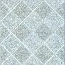 Tonia 300x300 Antique Model Stone Gray Terrace Balcony Ceramic Floor