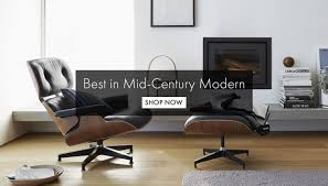 100 Modern Furniture Pictures YLiving Shop The Best In Home Decor