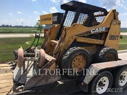 New Holland -85xt For Sale Springfield, IL Price: $13,500, Year ...