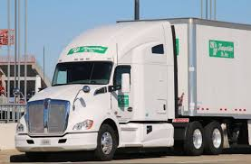 What Are Freight Consolidators, And How Do They Help Businesses Save ... Is Trucking The Life For Me Drive Mw Truck Driving Jobs Find W Top Companies Hiring Container Depots Memphis Nashville Dallas Haslet Imcg Starting A New Chapter With Swift Page 1 Ckingtruth Forum Towing Company Service In Tn Swift School Tn Best Image Kusaboshicom Frkfurtgernymarch 16 Fed Ex On Freeway Stock Photo Edit May Cdl Driver Military Veterans No Experience Necessary Atlantic Intermodal Services 10 Team Drivers In Us Fueloyal