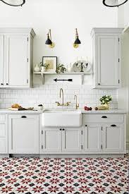tile that looks like wood home depot bathroom floor houzz kitchen