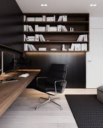 Pin By Pia Pelkonen Interior Design On Joinery   Study Room ... Bigzzia Pro Gt Recling Sports Racing Gaming Office Desk Pc Car Leather Chair Fniture Rest Kaam Monza Office Chair Lumisource Stylish Decor At Chairs Herman Miller 2022 Blue Pia Desk Affordable Pipe Series 106 By Piaval In Ding Collection For Martin Stoll Matteo Thun Vitra 55 Vintage Design Items Light And Shadow Photographer Ulin Home Brooklyn Department Name California State University Bakersfield Premium Grade Offices Waterfall City To Let Currie Group