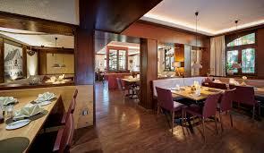 restaurant 4 sterne hotel restaurant hasen herrenberg