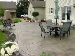 patio floor ideas – golbiprint