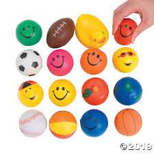 Stress Balls Assortment Hewitt Meschooling Promo Code North American Bear Company Oriental Trading Company 64labs Patriotic Stuffed Dinosaurs Trading Discount Coupon Jan 2018 Mi Pueblito Coupons Free Shipping Codes Best Whosale 6color Crayons 48 Boxes Place To Buy Ray Bans Cherry Blossom Invitations Orientaltradingcom 8 Pack For
