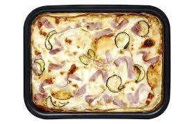 jeux de cuisine lasagne herta et tefal vous font gagner des moules en édition limitée