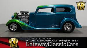 1934 Chevrolet Sedan | Gateway Classic Cars | 195-ATL 1934 Gmc Pickup Information And Photos Momentcar Chevy Seetrod By Ken Morris Digital Photographer Karsoo Chassis Howe Fire Engine Built For Ordered 3 Cab Wood Kit My 1935 Restoration Ev Cversion Mercury With A 1949 V8 Engine Swap Depot Junk Chevy Truck Dash In Nov 2010 Very Rusty Dash Flickr Rm Sothebys Chevrolet Closed Hershey 2013 Half Ton Truck Cakecentralcom 31934 Ford Car Archives Total Cost Involved Cabriolet Sale Technical Specifications 1932 Sedan Delivery Street Rod Rat Trucks Pinterest Rats Bobbers