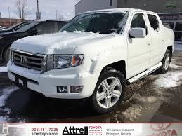 Used 2014 Honda Ridgeline 4 Door Pickup In Brampton, ON 8278 Preowned 2014 Honda Ridgeline Sport 4x4 Crew Cab In Softtop Truck Cap Owners Club Forums Used For Sale Airdrie Ab Amazoncom Reviews Images And Specs Vehicles Cargo Storage Photo 65451640 Autotivecom 50 Best For Savings From 3059 Pickup Erie Magnaflow Cat Back Exhaust System Youtube Gmc Sierra 1500 Slt Wiamsville Ny Area Dealer Near Vin 5fpyk1f75eb012197 Price Trims Options Photos 2013 Rating Motor Trend