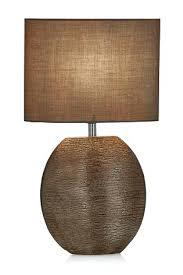 Floor Lamps Target Australia by Table Lamp Copper Table Lamps Australia Floor Lamp White Shade