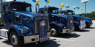100 Truck Driving Schools In Maine Commercial Drivers License CDL Program EMCC