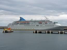 Norwegian Dawn Deck Plans 2011 by Ms Thomson Majesty Wikipedia