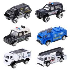 Feichao 1:87 Mini Diecast Alloy Trucks Toys Set 6 Pcs Miltary Fire ... Mini Pickup Truck Toy Trucks Green Toys Wl Toys 112 Scale Electric Off Road Car Kits Electric Whosale Games Product Page Ardiafm 116 Yellow Dump Cstruction Fancy Kids Builder Vehicle Dickie 24 Inch Happy Cars Planes Baby Hot Sale 706pcs 8in1 Military Swat Command Building Blocks Bruder Scania Cement Unboxing And Playtime 4 Set Kids Vehicles Toy Car Play Set For Toddlers Fire Dept Trailer Childrens Friction Ready To Run Orange Tree Ldon Glasswells