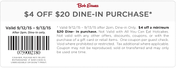 Bob Stores Coupons : Adore Hair Studio Bobsstorecom Places To Eat In Memphis Tenn Bobs Stores Coupons 10 Off 50 More At Or 5 Disadvantages Of Fniture And How You Can Shopping Deals Promo Codes November Bob Evans Coupon Code October 2018 Aventura Clothing Coupons 25 A Single Item Sports Fan Island Applebees Store 2019 Tractor Supply Cat Food Stores Salem Nh Six Flags Codes Free Calvin Klein Levi 7 Man Kind Jeans