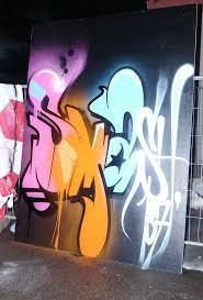 Joe Strummer Mural Nyc Address by Top 25 Best Street Graffiti Ideas On Pinterest Street Art