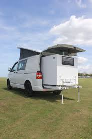 VDUBLER At Only £2,500 For The Conversion Which Includes A Bed ... Khyam Quick Erect Tailgate Xl Awning Camper Essentials Eurovan Westfalia Outside Pinterest T5 Vw T5 And Eurovan Van Tarp Awnings Canopies Chrissmith Outdoor Revolution Momentum Cayman Driveaway By Fitted Vw T5t6 Lwb Canopy Fiamma F45s 300 Titanium Storm Vans Volkswagen Transporter 20tdi 140ps 6 Speed Or Barn Door Bike Rack Campervan Parts Uk Reimo Upgrade Cabin Tent For T4t5t6 Amdro Boot Tent Tailgate Awning Amdro Alternative Campervans