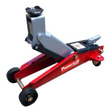 3 Ton Hydraulic Floor Jack Lift Car Truck SUV Auto Shop Floor Jack ... Truckline Liftech 4020t Airhydraulic Truck Jack Meet Book By Hunter Mckown David Shannon Loren Long Air Hydraulic Axle Jacks 22 Ton Assist Truck Jack Strongarm Service Jacks 2 Stage 5025 Ton Air Hydraulic Sip 03649 Pneumatic Royal Multicolor Buy Online This Compact Vehicle Jack Can Lift A Car Van Or Truck In Seconds How To Motorhome Gator Hydraulic Big Red 2ton Trolley Jackt82002s The Home Depot Amazoncom Alltrade 640912 Black 3 Tonallinone Bottle 1025 Two Car To Lift Up Pickup For Remove Tire Stock Image
